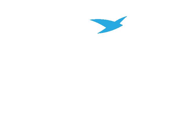 Grattan Business Park